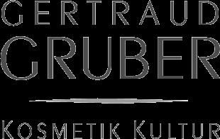GG_Logo_Kosmetikkultur-ohne-Rose-web