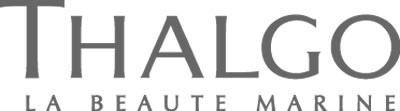 Logo-Thalgo grau-400
