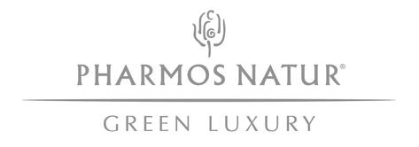 Pharmos-Natur_Logo