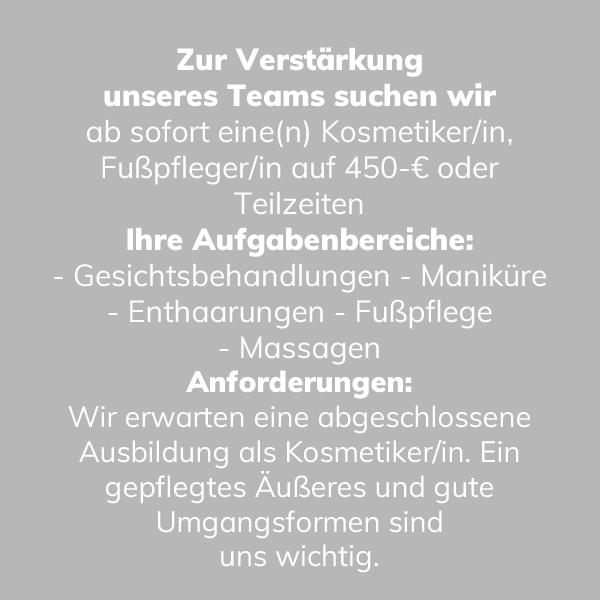 Mitarbeiterfür2021-gesucht.fw